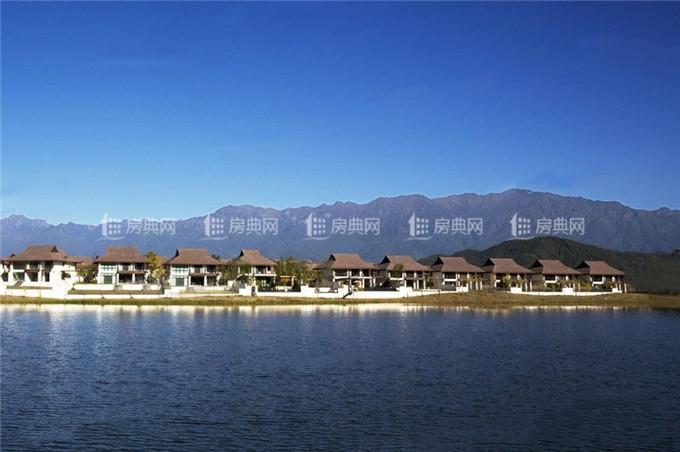 http://yuefangwangimg.oss-cn-hangzhou.aliyuncs.com/SubPublic/Upload/UploadFile/image/2018/05/09/Max_201805091524564065.jpg