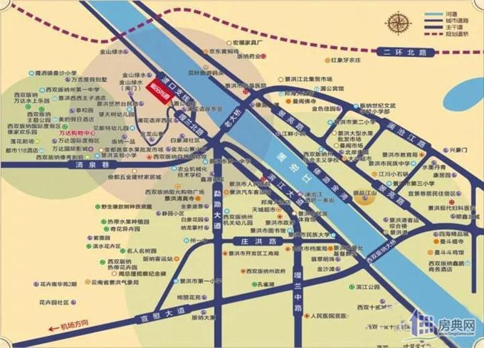 http://yuefangwangimg.oss-cn-hangzhou.aliyuncs.com/SubPublic/Upload/UploadFile/image/2018/05/15/Max_201805151559518388.jpg
