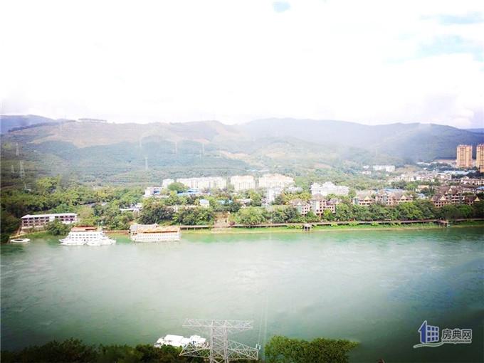 http://yuefangwangimg.oss-cn-hangzhou.aliyuncs.com/SubPublic/Upload/UploadFile/image/2018/05/15/Max_201805151600036673.jpg