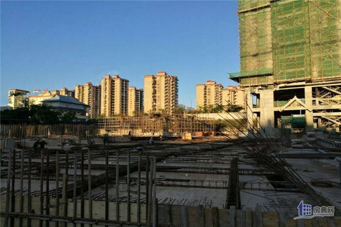 http://yuefangwangimg.oss-cn-hangzhou.aliyuncs.com/SubPublic/Upload/UploadFile/image/2018/05/16/Max_201805161558285830.jpg