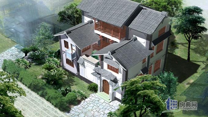 http://yuefangwangimg.oss-cn-hangzhou.aliyuncs.com/SubPublic/Upload/UploadFile/image/2018/05/18/Max_201805181804286553.jpg