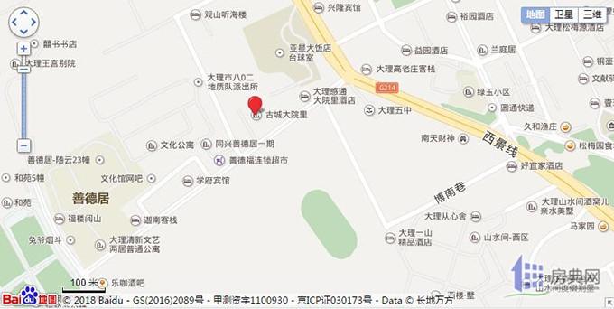 http://yuefangwangimg.oss-cn-hangzhou.aliyuncs.com/SubPublic/Upload/UploadFile/image/2018/05/18/Max_201805181806230610.jpg