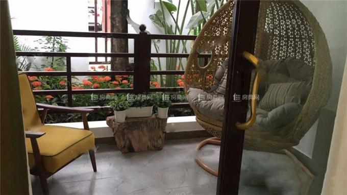 http://yuefangwangimg.oss-cn-hangzhou.aliyuncs.com/SubPublic/Upload/UploadFile/image/2018/05/19/Max_201805191546092566.jpg
