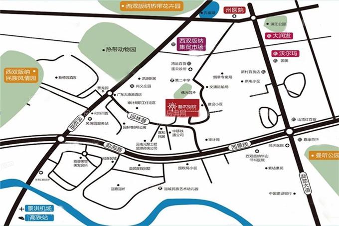 http://yuefangwangimg.oss-cn-hangzhou.aliyuncs.com/SubPublic/Upload/UploadFile/image/2018/05/19/Max_201805191547009105.jpg