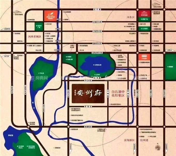 http://yuefangwangimg.oss-cn-hangzhou.aliyuncs.com/SubPublic/Upload/UploadFile/image/2018/05/28/Max_201805281738114699.jpg