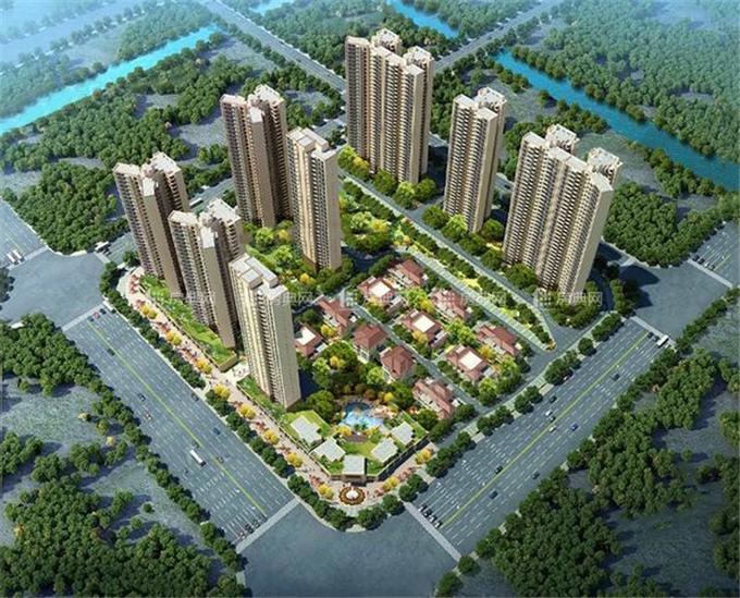 http://yuefangwangimg.oss-cn-hangzhou.aliyuncs.com/SubPublic/Upload/UploadFile/image/2018/05/28/Max_201805281739564026.jpg