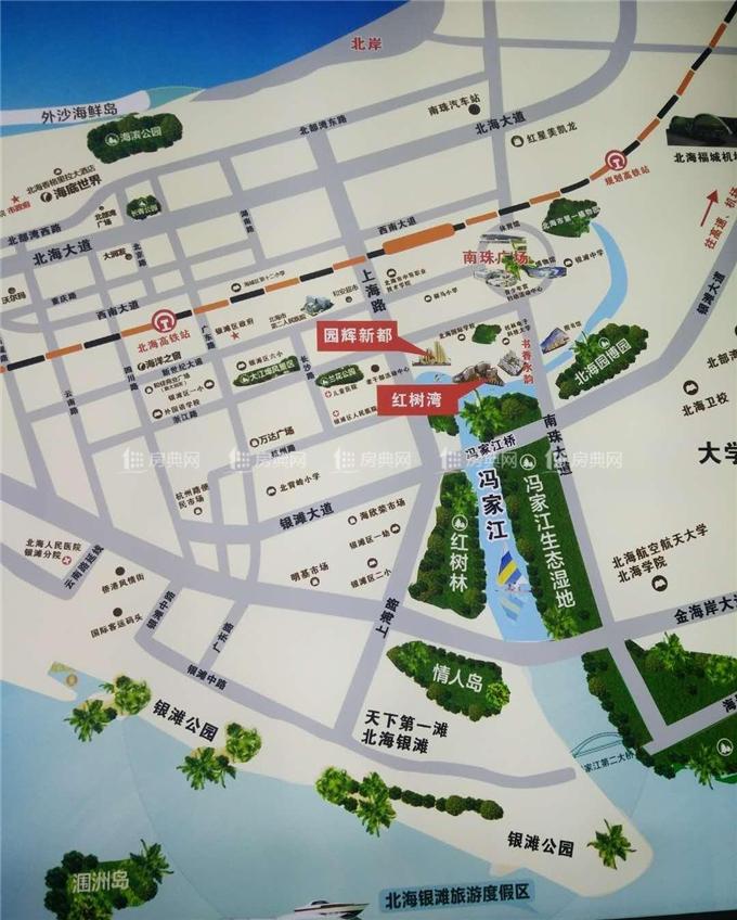 http://yuefangwangimg.oss-cn-hangzhou.aliyuncs.com/SubPublic/Upload/UploadFile/image/2018/05/31/Max_201805311720073369.jpg