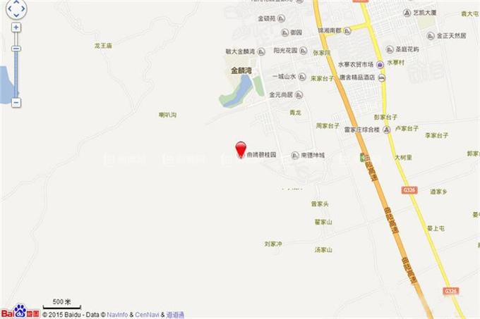 http://yuefangwangimg.oss-cn-hangzhou.aliyuncs.com/SubPublic/Upload/UploadFile/image/2018/06/19/Max_201806191131311545.jpg