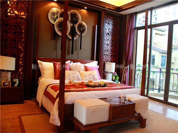 http://yuefangwangimg.oss-cn-hangzhou.aliyuncs.com/SubPublic/Upload/UploadFile/image/2018/06/19/Max_201806191133167406.jpg