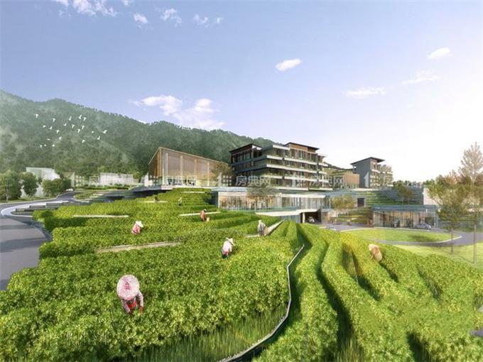 http://yuefangwangimg.oss-cn-hangzhou.aliyuncs.com/SubPublic/Upload/UploadFile/image/2018/06/19/Max_201806191732416717.jpg