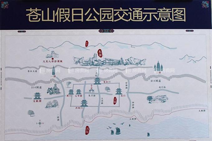 http://yuefangwangimg.oss-cn-hangzhou.aliyuncs.com/SubPublic/Upload/UploadFile/image/2018/06/19/Max_201806191745149926.jpg