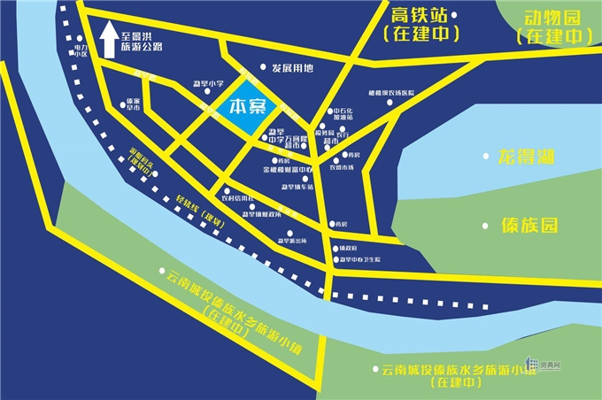 http://yuefangwangimg.oss-cn-hangzhou.aliyuncs.com/SubPublic/Upload/UploadFile/image/2018/06/23/Max_201806231653323879.jpg