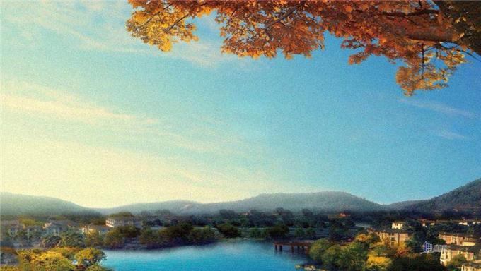 http://yuefangwangimg.oss-cn-hangzhou.aliyuncs.com/SubPublic/Upload/UploadFile/image/2018/06/23/Max_201806231653489503.jpg