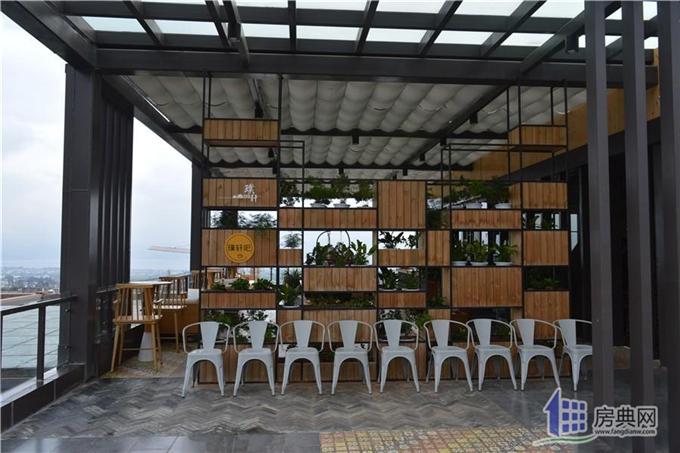 http://yuefangwangimg.oss-cn-hangzhou.aliyuncs.com/SubPublic/Upload/UploadFile/image/2018/06/29/Max_201806291703005190.jpg