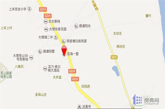 http://yuefangwangimg.oss-cn-hangzhou.aliyuncs.com/SubPublic/Upload/UploadFile/image/2018/06/29/Max_201806291703384169.jpg