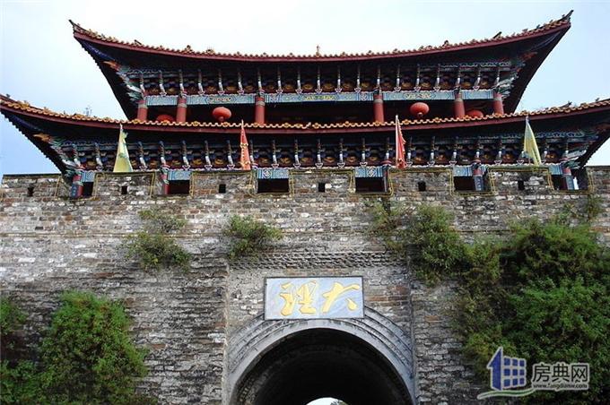 http://yuefangwangimg.oss-cn-hangzhou.aliyuncs.com/SubPublic/Upload/UploadFile/image/2018/06/29/Max_201806291704342345.jpg