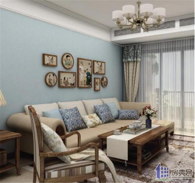 http://yuefangwangimg.oss-cn-hangzhou.aliyuncs.com/SubPublic/Upload/UploadFile/image/2018/07/14/Max_201807141506411529.jpg