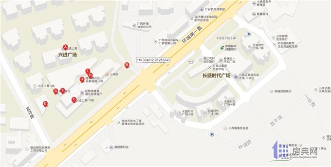 http://yuefangwangimg.oss-cn-hangzhou.aliyuncs.com/SubPublic/Upload/UploadFile/image/2018/07/25/Max_201807251444386316.png