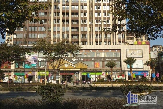 http://yuefangwangimg.oss-cn-hangzhou.aliyuncs.com/SubPublic/Upload/UploadFile/image/2018/07/25/Max_201807251444517337.jpg