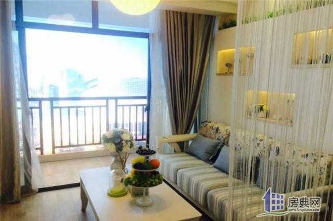 http://yuefangwangimg.oss-cn-hangzhou.aliyuncs.com/SubPublic/Upload/UploadFile/image/2018/07/26/Max_201807261846474475.jpg