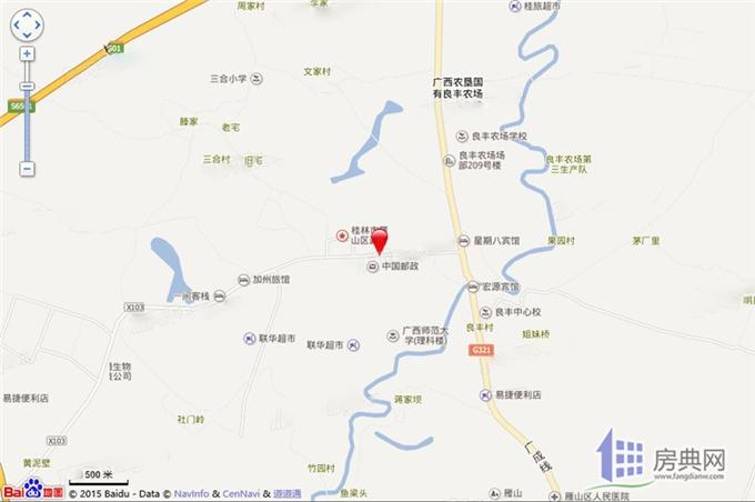 http://yuefangwangimg.oss-cn-hangzhou.aliyuncs.com/SubPublic/Upload/UploadFile/image/2018/07/26/Max_201807261850045849.jpg