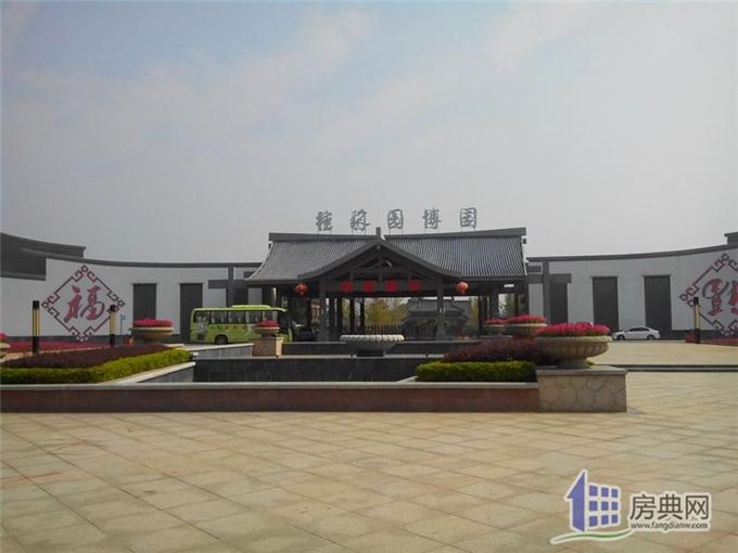 http://yuefangwangimg.oss-cn-hangzhou.aliyuncs.com/SubPublic/Upload/UploadFile/image/2018/07/26/Max_201807261850252097.jpg
