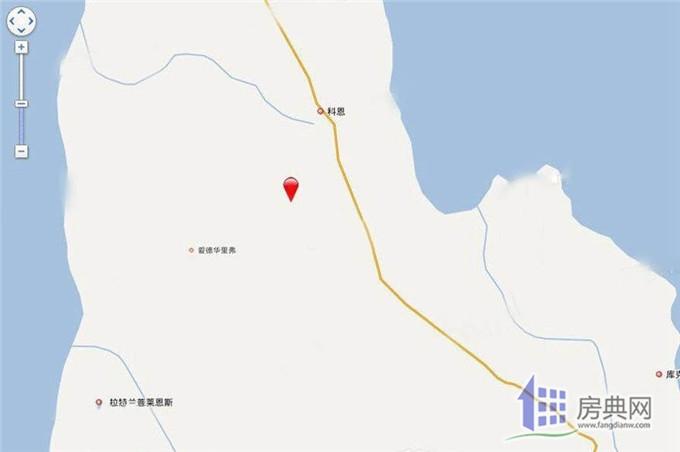 http://yuefangwangimg.oss-cn-hangzhou.aliyuncs.com/SubPublic/Upload/UploadFile/image/2018/08/04/Max_201808041456312094.jpg