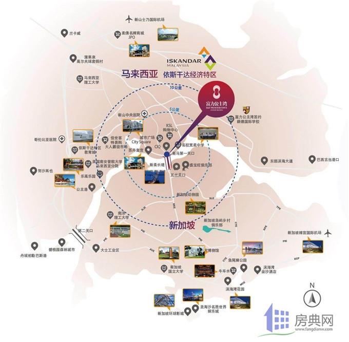 http://yuefangwangimg.oss-cn-hangzhou.aliyuncs.com/SubPublic/Upload/UploadFile/image/2018/08/04/Max_201808041751568582.jpg