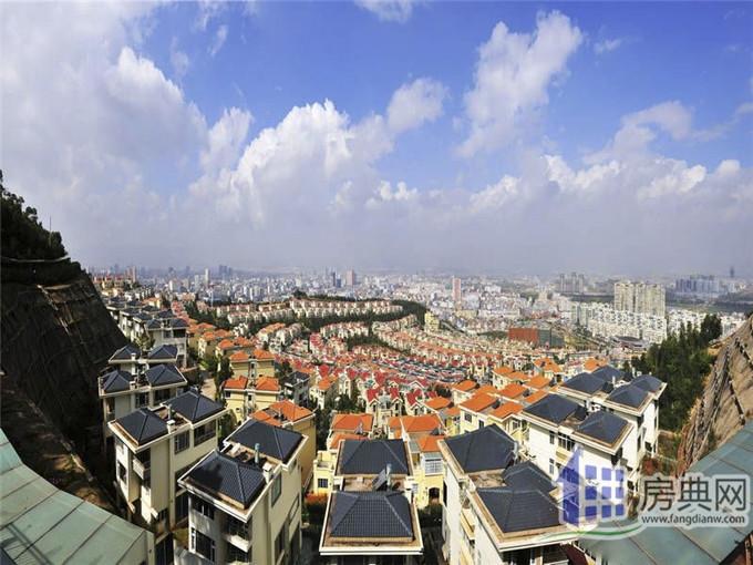 http://yuefangwangimg.oss-cn-hangzhou.aliyuncs.com/SubPublic/Upload/UploadFile/image/2018/08/08/Max_201808081013006769.jpg