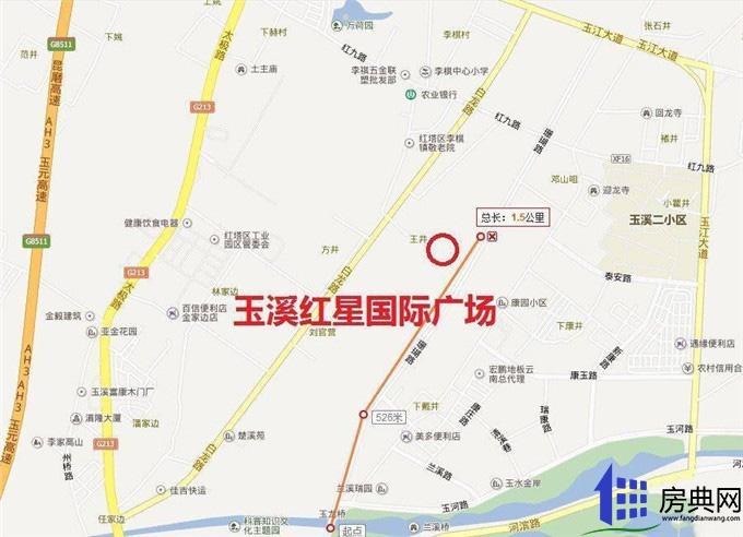 http://yuefangwangimg.oss-cn-hangzhou.aliyuncs.com/SubPublic/Upload/UploadFile/image/2018/08/10/Max_201808101509098785.jpg