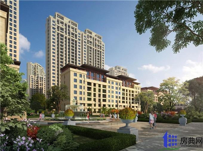 http://yuefangwangimg.oss-cn-hangzhou.aliyuncs.com/SubPublic/Upload/UploadFile/image/2018/08/10/Max_201808101509391042.jpg
