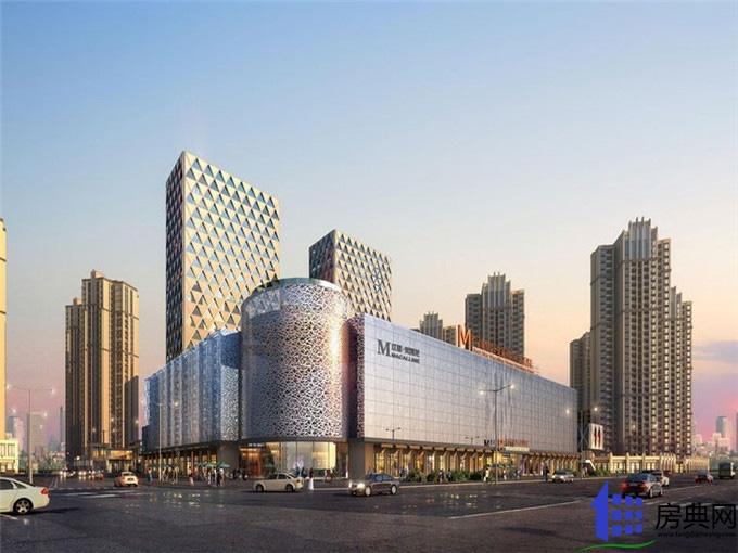 http://yuefangwangimg.oss-cn-hangzhou.aliyuncs.com/SubPublic/Upload/UploadFile/image/2018/08/10/Max_201808101510468490.jpg