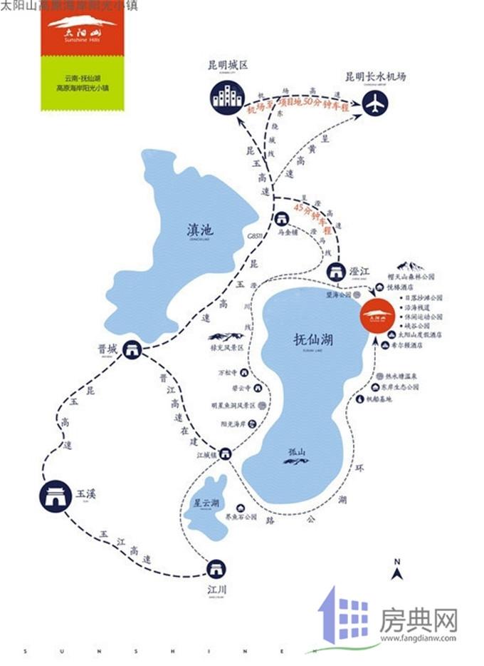 http://yuefangwangimg.oss-cn-hangzhou.aliyuncs.com/SubPublic/Upload/UploadFile/image/2018/08/10/Max_201808101548495255.jpg