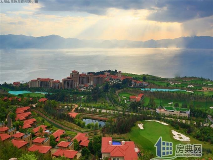 http://yuefangwangimg.oss-cn-hangzhou.aliyuncs.com/SubPublic/Upload/UploadFile/image/2018/08/10/Max_201808101549253277.jpg