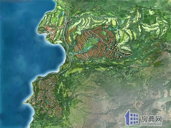 http://yuefangwangimg.oss-cn-hangzhou.aliyuncs.com/SubPublic/Upload/UploadFile/image/2018/08/10/Max_201808101550388647.jpg