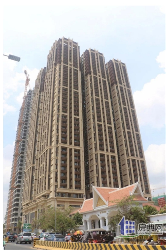 http://yuefangwangimg.oss-cn-hangzhou.aliyuncs.com/SubPublic/Upload/UploadFile/image/2018/08/10/Max_201808101757033381.jpg