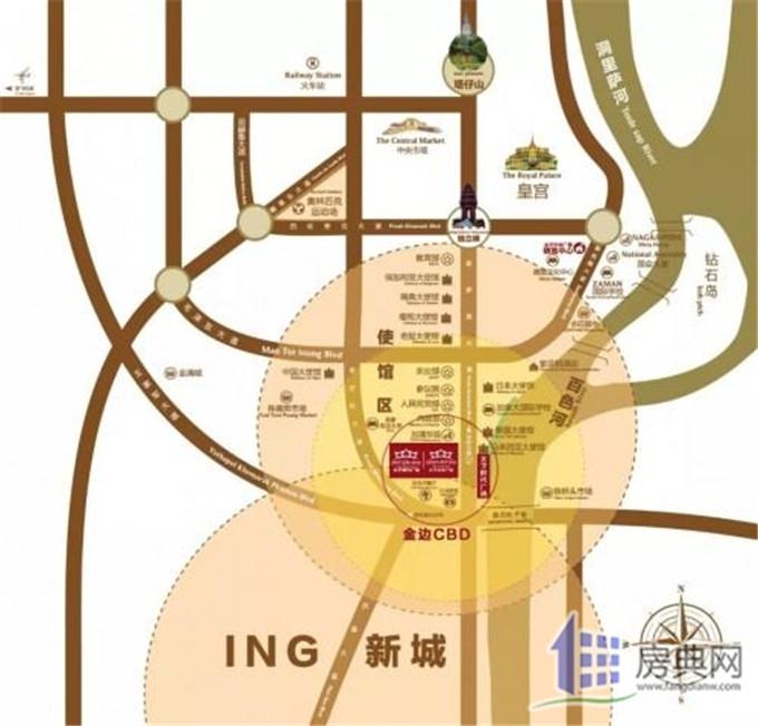 http://yuefangwangimg.oss-cn-hangzhou.aliyuncs.com/SubPublic/Upload/UploadFile/image/2018/08/10/Max_201808101757130611.jpg