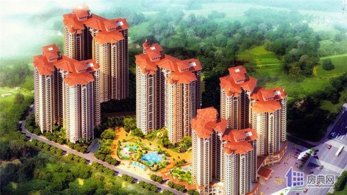 http://yuefangwangimg.oss-cn-hangzhou.aliyuncs.com/SubPublic/Upload/UploadFile/image/2018/08/11/Max_201808111653239994.jpg