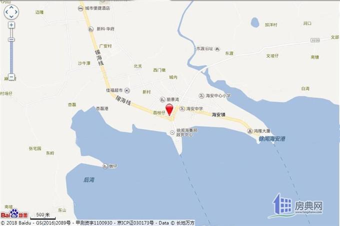 http://yuefangwangimg.oss-cn-hangzhou.aliyuncs.com/SubPublic/Upload/UploadFile/image/2018/08/11/Max_201808111701218869.jpg