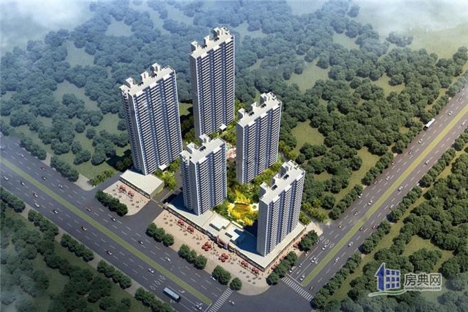 http://yuefangwangimg.oss-cn-hangzhou.aliyuncs.com/SubPublic/Upload/UploadFile/image/2018/08/11/Max_201808111701379354.jpg