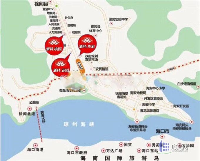 http://yuefangwangimg.oss-cn-hangzhou.aliyuncs.com/SubPublic/Upload/UploadFile/image/2018/08/11/Max_201808111830503997.jpg