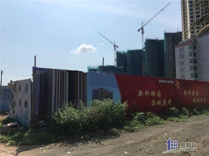 http://yuefangwangimg.oss-cn-hangzhou.aliyuncs.com/SubPublic/Upload/UploadFile/image/2018/08/11/Max_201808111831008347.jpg