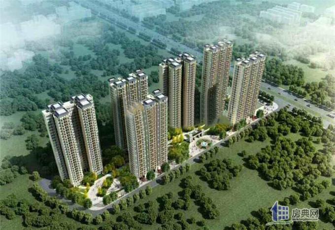 http://yuefangwangimg.oss-cn-hangzhou.aliyuncs.com/SubPublic/Upload/UploadFile/image/2018/08/11/Max_201808111831102266.jpg