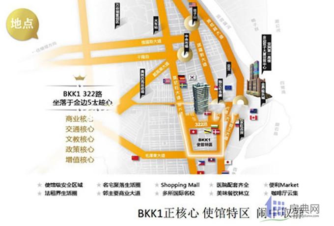 http://yuefangwangimg.oss-cn-hangzhou.aliyuncs.com/SubPublic/Upload/UploadFile/image/2018/08/13/Max_201808131133507624.jpg