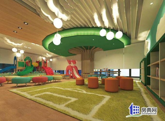 http://yuefangwangimg.oss-cn-hangzhou.aliyuncs.com/SubPublic/Upload/UploadFile/image/2018/08/13/Max_201808131134174335.jpg