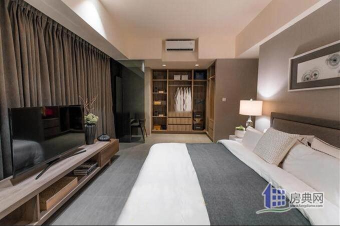 http://yuefangwangimg.oss-cn-hangzhou.aliyuncs.com/SubPublic/Upload/UploadFile/image/2018/08/13/Max_201808131513276264.jpg