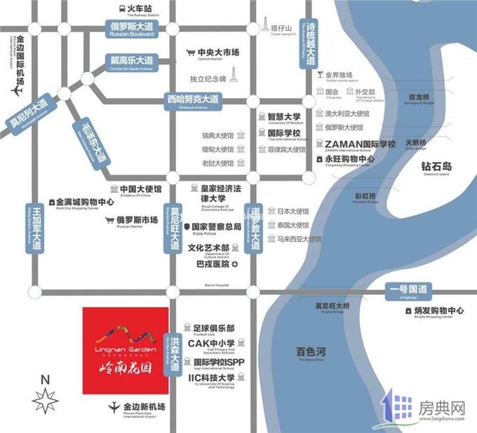 http://yuefangwangimg.oss-cn-hangzhou.aliyuncs.com/SubPublic/Upload/UploadFile/image/2018/08/13/Max_201808131746477814.jpg