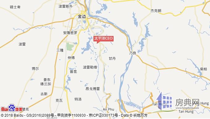 http://yuefangwangimg.oss-cn-hangzhou.aliyuncs.com/SubPublic/Upload/UploadFile/image/2018/08/13/Max_201808131808438749.png