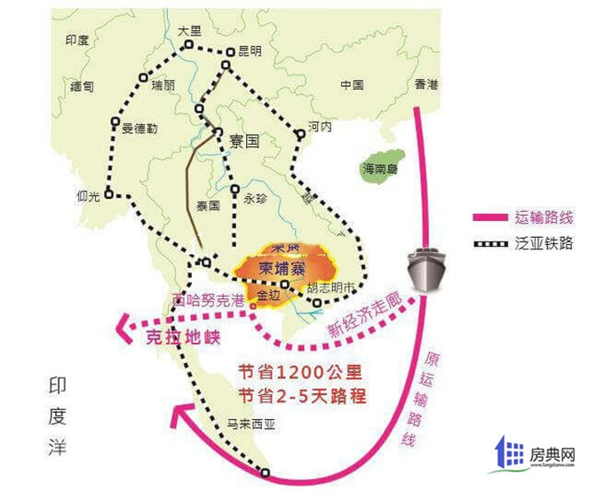 http://yuefangwangimg.oss-cn-hangzhou.aliyuncs.com/SubPublic/Upload/UploadFile/image/2018/08/13/Max_201808131809379786.jpg