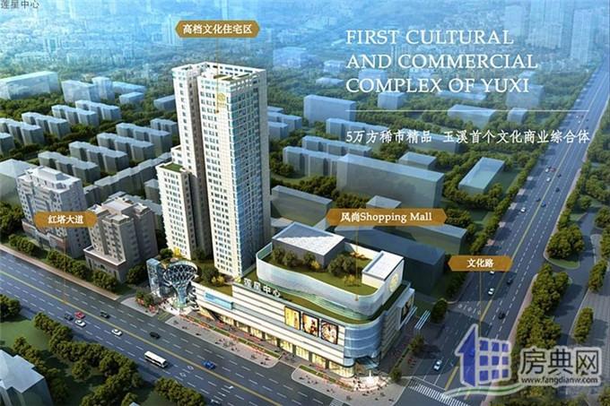 http://yuefangwangimg.oss-cn-hangzhou.aliyuncs.com/SubPublic/Upload/UploadFile/image/2018/08/14/Max_201808141654292120.jpg